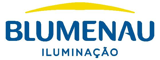 Blumenau Iluminação - Artefatos de Iluminação